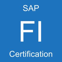 SAP Fico Consultant Cover Letter Sample Cover Letter