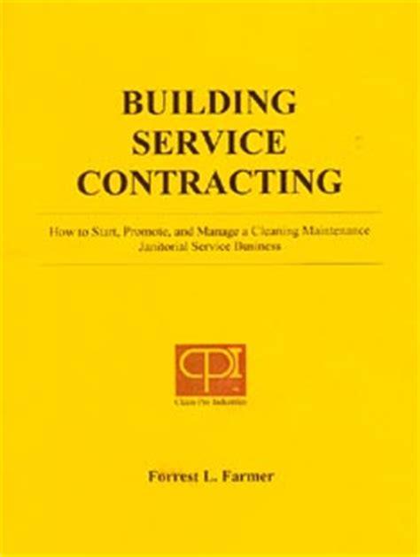 Sample cover letter sap fi consultant
